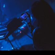 04-ark-noir-06