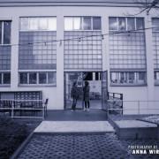 01_anna-aaron_sijada-session-01