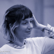 01_anna-aaron_sijada-session-03