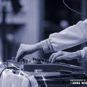 01_anna-aaron_sijada-session-06
