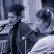 01_anna-aaron_sijada-session-09