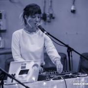 01_anna-aaron_sijada-session-13
