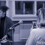 01_anna-aaron_sijada-session-18