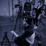 01_anna-aaron_sijada-session-26