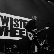 01-twisted-wheel-02