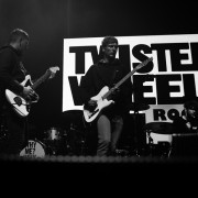 01-twisted-wheel-03