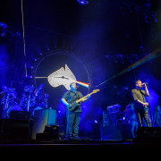 01-the-australian-pink-floyd-show-013