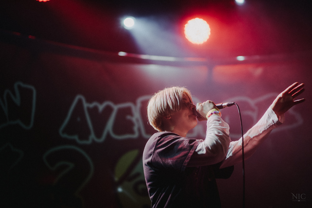 01-mavi-phoenix-08