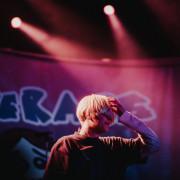 01-mavi-phoenix-03