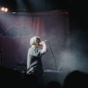 01-mavi-phoenix-09