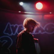 01-mavi-phoenix-10