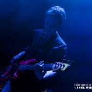01_sam-himself-05