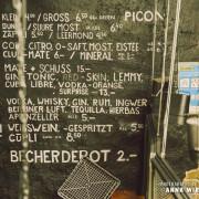 01_hirscheneck-basel-14