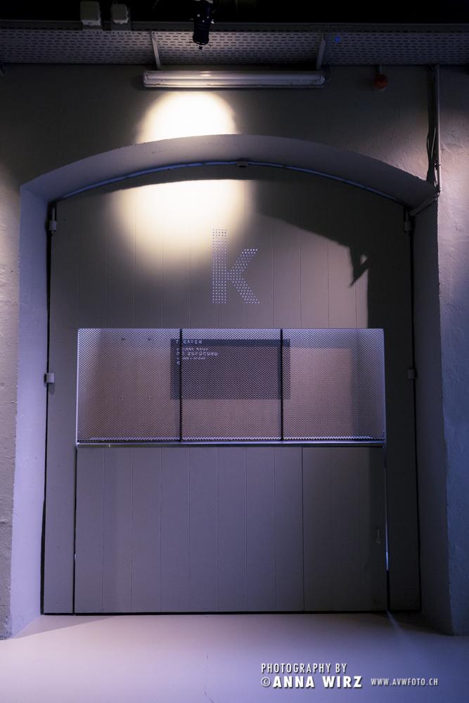 01_kaserne-basel-05