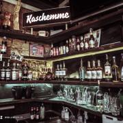 01_kaschemme-basel-18