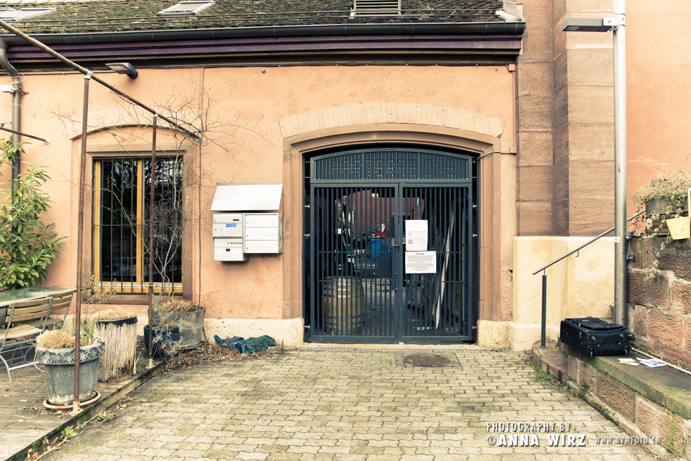 01_parterre-one-basel-01