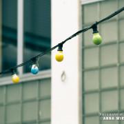 01_humbug-basel-03