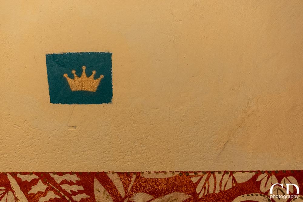 royal-baden-16