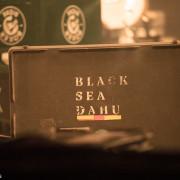 02-blackseadahu-01
