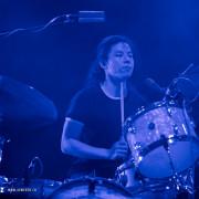 02_kikagaku-moyo-03