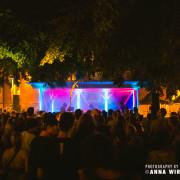 Polyfon Festival - Samstag
