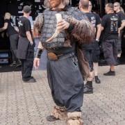 besucher-samstag-amphi-2017-03