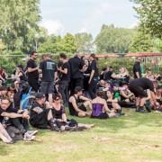 besucher-samstag-amphi-2017-14