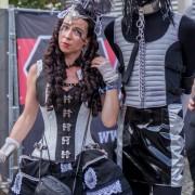 besucher-samstag-amphi-2017-17