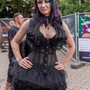 besucher-samstag-amphi-2017-19
