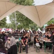 besucher-sonntag-amphi-2017-23