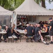 besucher-sonntag-amphi-2017-34