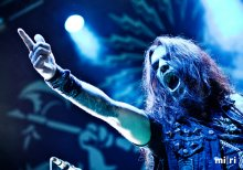 machine_head10