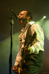 03-social-distortion-09