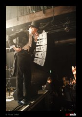 02-the-hives-8