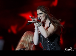 35-nightwish-3