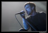 billy-talent-7