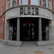 plaza_900