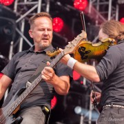 03-fiddlers-green-11