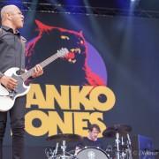 02-danko-jones-12