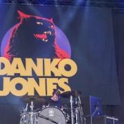 02-danko-jones-13