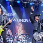 03-black-star-riders-06