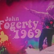 06-john-fogerty-01