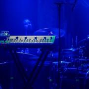 samsara-blues-experiment-10