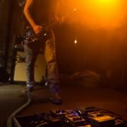 samsara-blues-experiment-11