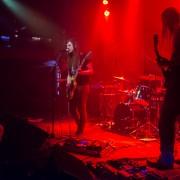 samsara-blues-experiment-14