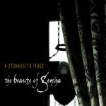beautyofgemina-astrangertotears-image