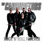 carburetors-rocknroll-forever-image