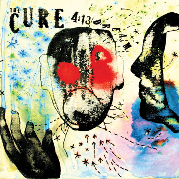 thecure-4-13-dream-image