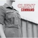 Client - Command