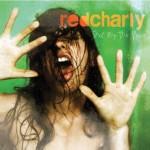 Redcharly